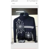 Тёплые свитера 48-50 размер.