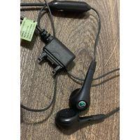 Гарнитура Sony Ericsson HPM-62