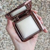 Hourglass Ambient Lighting Powder 10 gr (Ethereal Light)