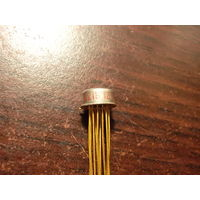 Микросхема  1УГ221В