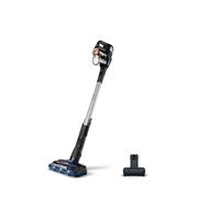 Вертикальный пылесос Philips FC6813/01 (3 уровня мощности, объем 0.6 л). Гарантия.