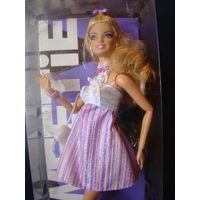 Барби, Barbie Fashionistas Swappin Styles, Sweetie 2010
