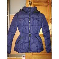 Куртка женская Asos 42 р-р