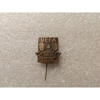 УЕФА Металлист-Борац 88-89 тяжмет