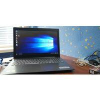 НОУТБУК Lenovo ideapad 330 (81DE00M0RU) на гарантии 5 элемента