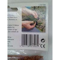 Искусственный мох для ландшафтных макетов. С рубля.