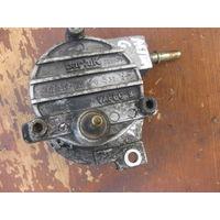 103153Щ Opel Astra G X17DL насос вакуумный 90531195
