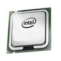 Процессор Intel Socket 775 Intel Pentium E2220 SLA8W (907999)