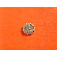 Констанций первый 293-306г н.э.