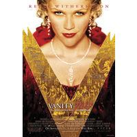 Ярмарка тщеславия / Vanity Fair (реж. Мира Наир, 2004) Скриншоты внутри
