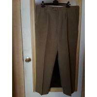 Фирменные брюки52 р.