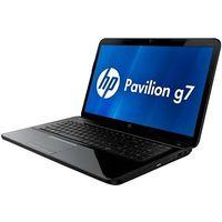 Петли и верхняя крышка для HP Pavilion G7