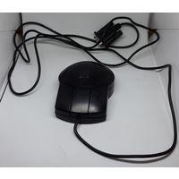 Мышка компьютерная антикварная
