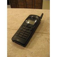 Nokia THF-9 мобильный телефон стандарта NMT