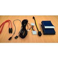 Набор кабелей и переходников