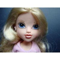 Кукла Moxie, Мокси, Эйвери, серия ''Веселые каникулы''