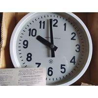 Вторичные часы ВЧС1-М2ПВ-24Р-300-323к