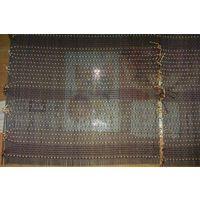 Декоративные подставки на стол фиолетовые Х 2