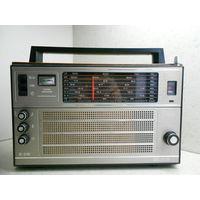 Радиоприёмник / радиоприемник Селена Selena B-216