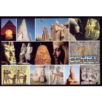 Египет 148