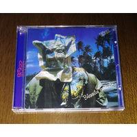 "10CC - ""Bloody Tourist"" 1978 (Audio CD) Remastered"