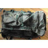 Рюкзак военный.НАТО.