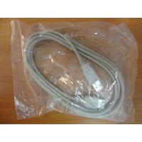 USB удлинитель стандарт 150см