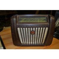 Радио Германия