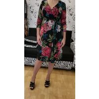 Платье бренд MONSOON