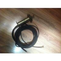 Согласующее устройство штыревой антенны с кабелем ИП2.092.072