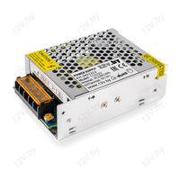 Блок питания 250W, 12V IP20 20,8A