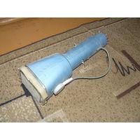 Лампа осциллографа с9-1
