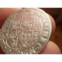 Орт 1622 год