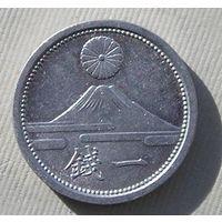 Япония, 1 Сен  (108)