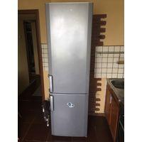 Холодильник Холодильник BEKO CS 338020 S