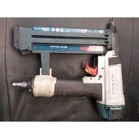 Пневматический гвоздезабивочный пистолет bosch GSK 50 Professional
