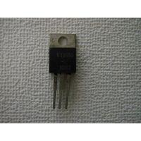 Транзисторы КТ 818Б
