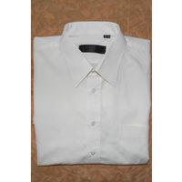 Рубашка новая размер 40/176