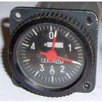 Электроконтактные часы МЧ-62 (датчик меток времени)