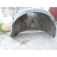 Подкрылок защита арки Форд Сьерра 1991 г.в.
