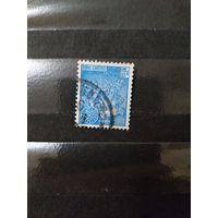 1961 королевство Камбоджа искусство (4-2)