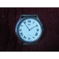 Часы ЛУЧ механические Беларусь