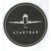 Швейцария, Цюрих (аэропорт) :: Startbar