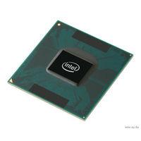 Intel Celeron Processor 2.40 GHz, 128K Cache, 400 MHz (901165)
