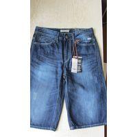 Шорты мужские джинсовые BLEND