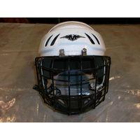 Шлем хоккейный  510- 550мм.