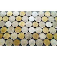 Испания. 20 монет - одним лотом
