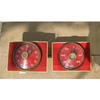 Часы Кухонные И Таймер Механический СССР