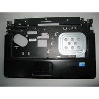 Нижняя лицевая крышка с тачпадомHP Compaq 6106070B0351201 не работает тач пад! (901506)