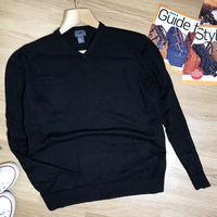 Новый мужской пуловер H&M размер примерно 50